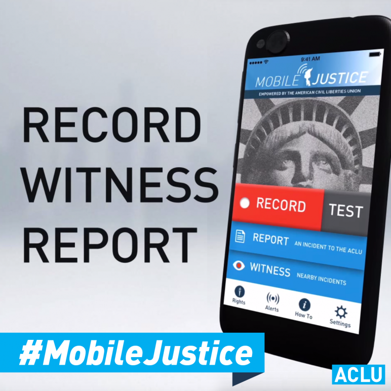 aclu mobile justice.png