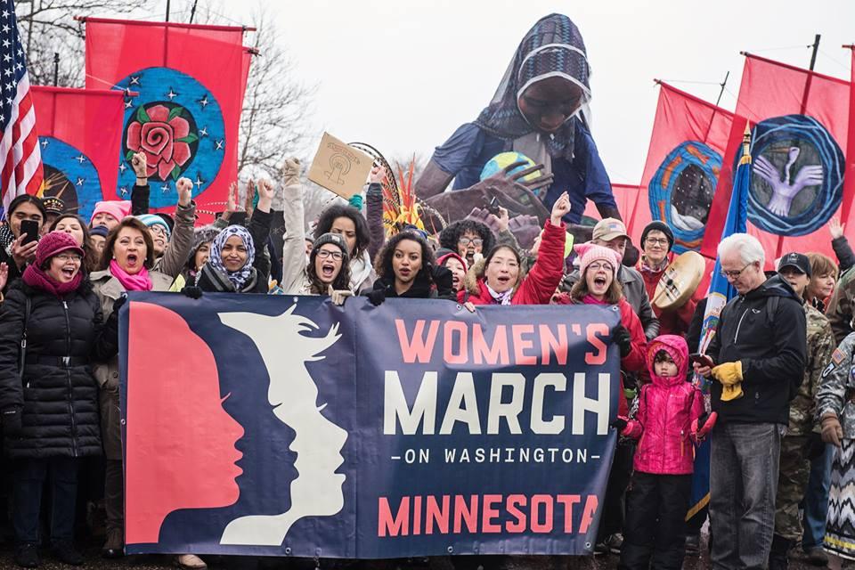 march day .jpg
