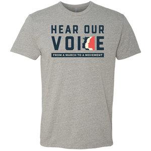 hear+our+voice+2+6210+drk+htr.jpg