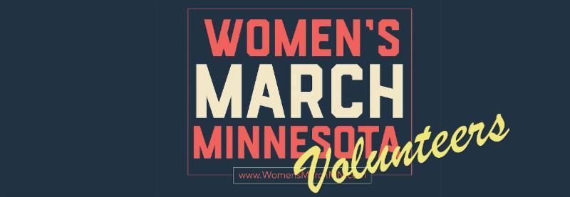 WMM Volunteer Logo2.jpg