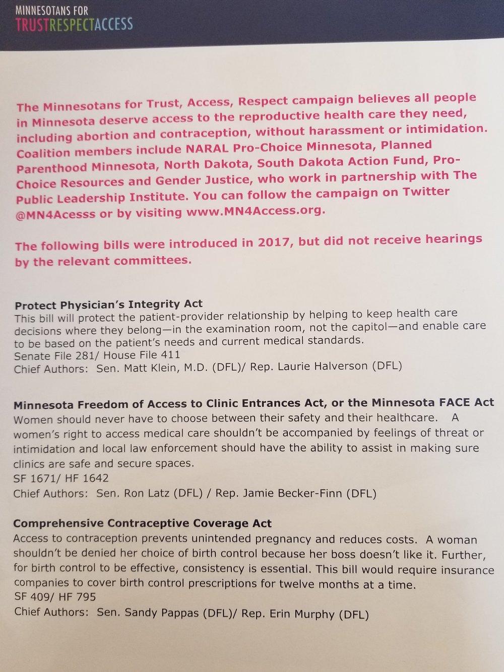 Minnesotans for Trust Respect Access.jpg