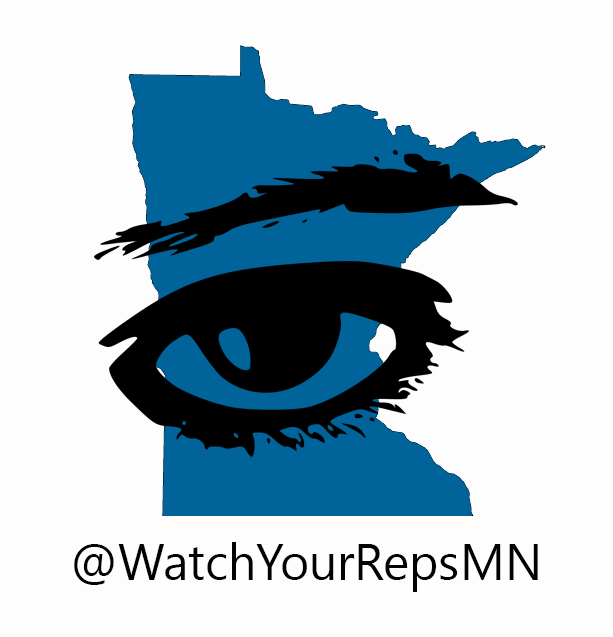 WYR Logo for MN x MN.png