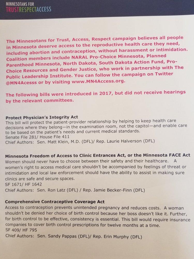 Minnesotans+for+Trust+Respect+Access.jpg