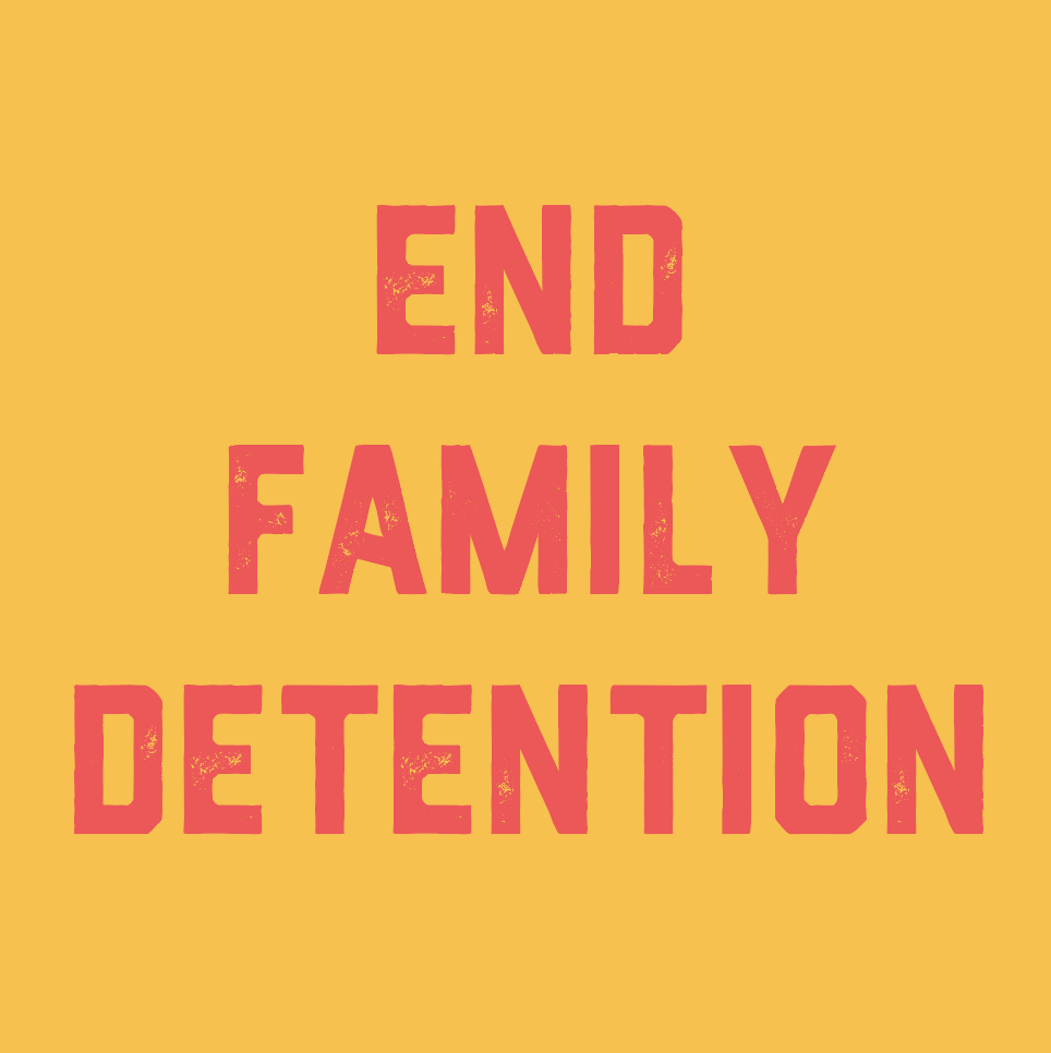 endfamilydetention justtext_origpng