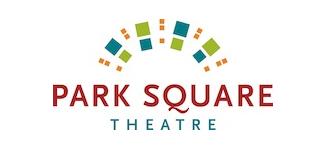 Park Square Theatre