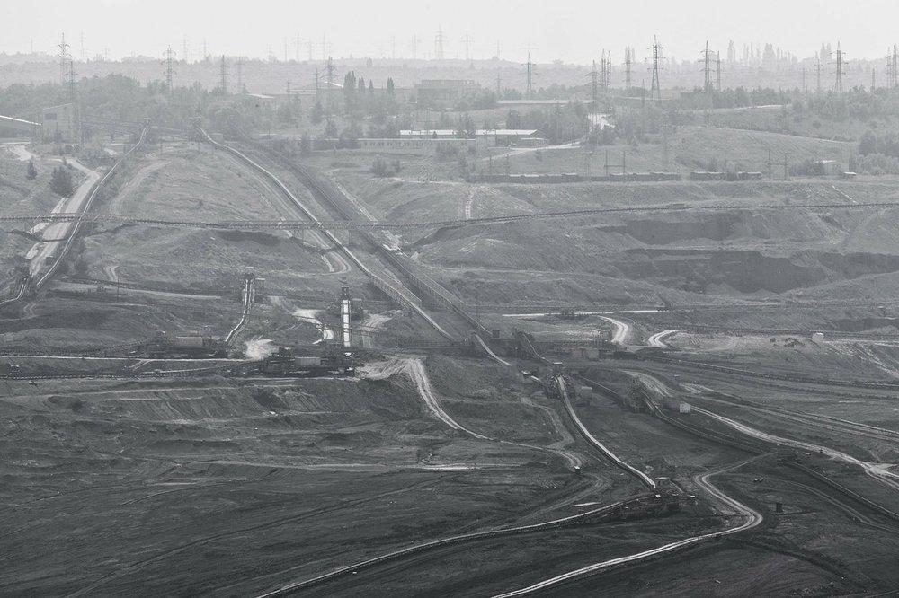 coal-71517_1280.jpg