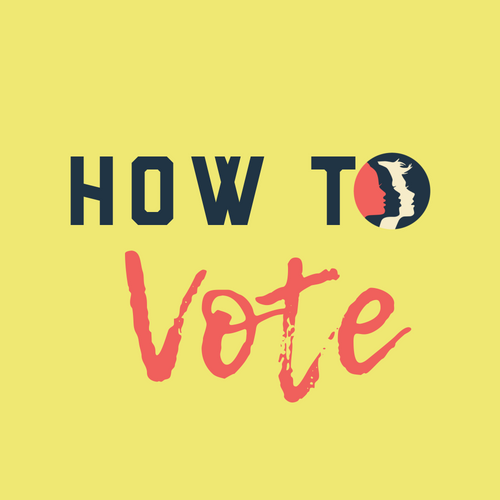 How To Vote in Minnesota