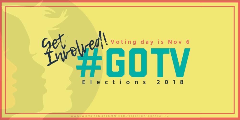 Nov 6 2018 GO VOTE WMM.png