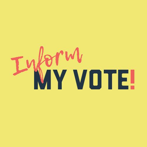 #ICareIVote %2F primaries temp page (2).png