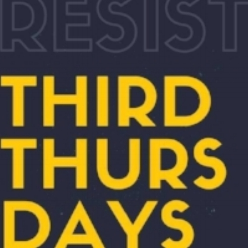 Save the Date: September 20th - Third Thursdays – September 20th, 6-8.30pm at 56 Brewing 3055 Columbia Avenue NE, Suite #102, Minneapolis, 55418A Talk with Protect MN - hosted by Indivisible North MetroThis year, gun violence, the call for gun violence prevention and for sensible gun laws have been dominant themes across the country. We have seen unprecedented numbers of people, young and old, take to the streets, protest, pick up the phone to lawmakers, go down to their government buildings. However, much of this effort has been thwarted.Join us for a talk with Nancy Nord Bence of Protect MN to learn how to speak EFFECTIVELY about gun violence and legislation.· Learn how to speak about gun violence as a public health issue--in a way that won't alienate hunters and responsible gun owners.· Learn about good and not-so-good gun-related bills we expect to see introduced at the Capitol this legislative session.· Develop your personal 1-minute message to lead the conversation about dangerous gun bills.· Learn the difference between dialogue and debate and some important dialogue skills.· Identify your best contacts and learn ways to engage them in the gun reform movement.· Become informed about opportunities to engage in citizen lobbying at the Capitol.Please join us. This is important!