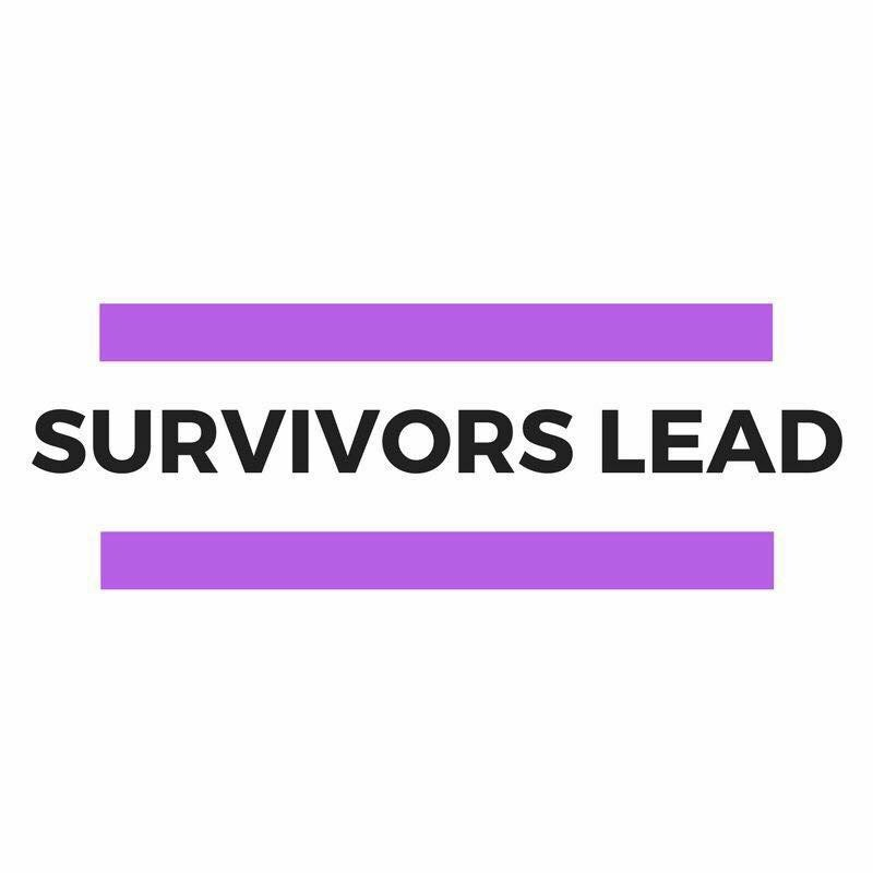 survivors lead logo.jpeg