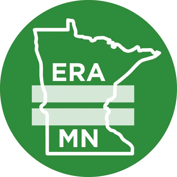 ERA-MN_2.25button-USE.jpg