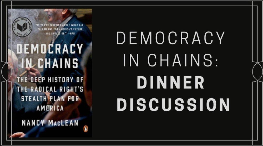 Democracy_In_Chains.jpg