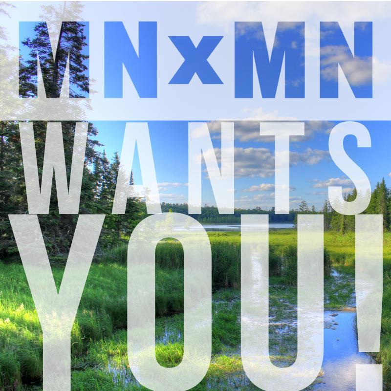 mnxmn_volunteers.jpg