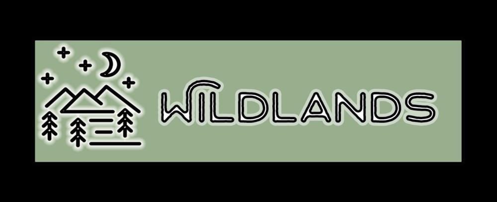 wildlandsbutton.png