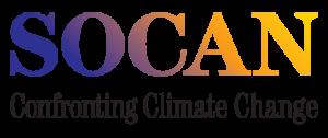 SOCAN-logo-300x126.png