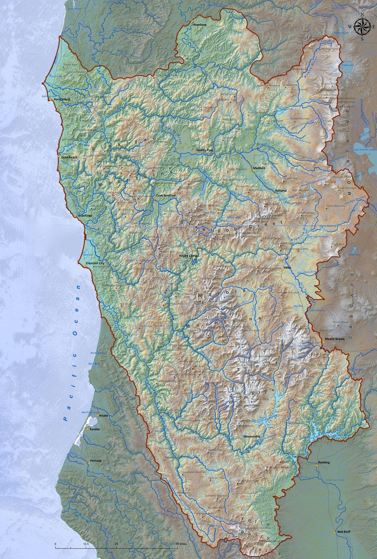 Klamath-Siskiyou-Region-Map.jpg
