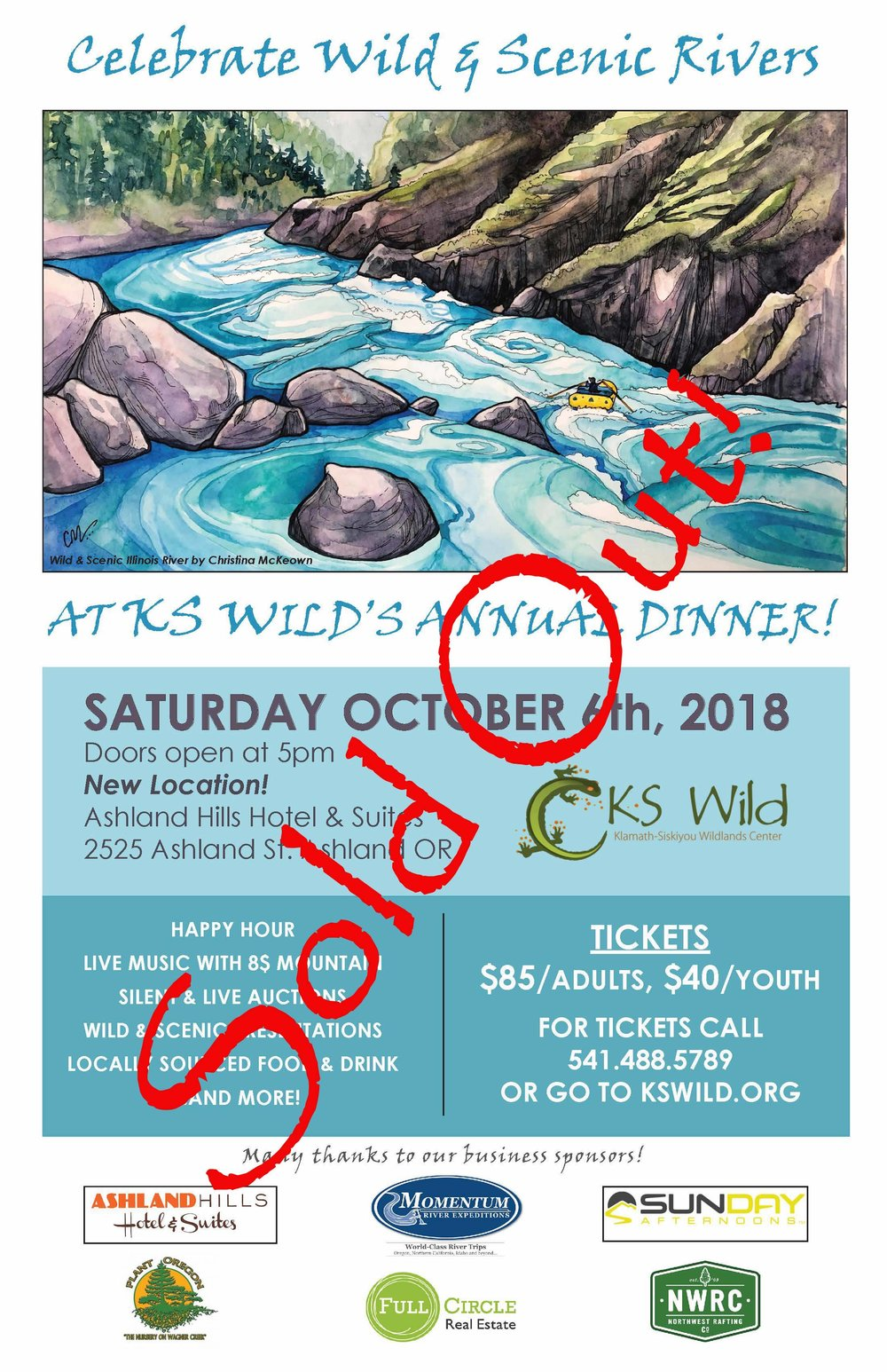 AD 2018 Poster - SOLD OUT - small.jpg