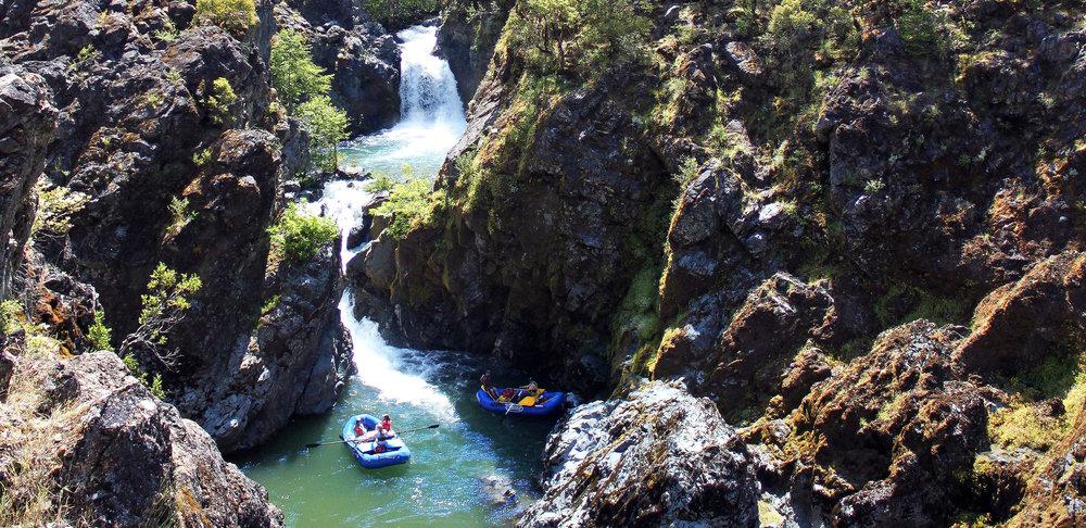 Rogue-River-Rafting-Stair-Creek-Falls.jpg