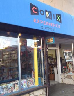 Comix Outpost Storefront Small.jpg