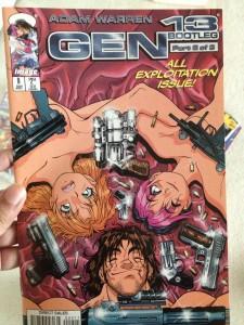 Gen13