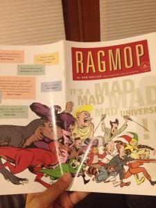 Ragmpo