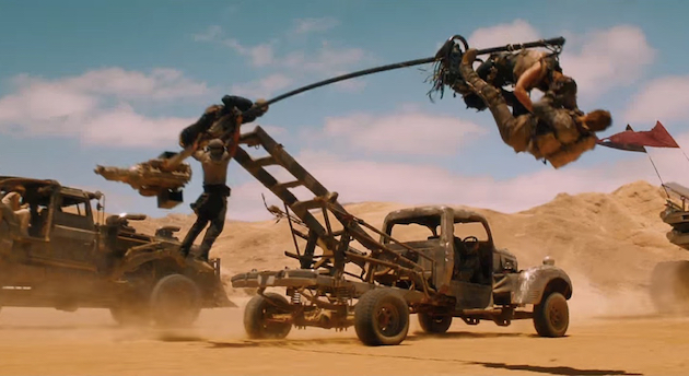 Mad_Max__Fury_Road_-_Official_Main_Trailer__HD__-_YouTube+copy