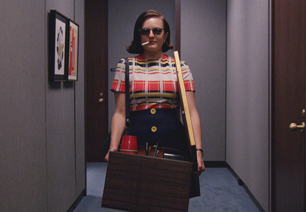 peggy-olson-new