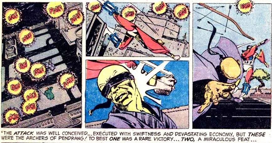Detective_Comics_437p