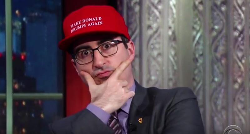 guy-fucking-jailbait-virgins-fucking-adults