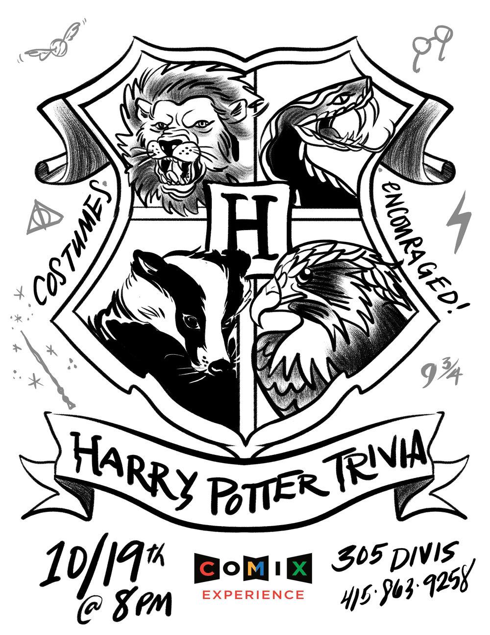 HarryPotterTrivia.jpg