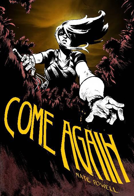 Come Again.jpg