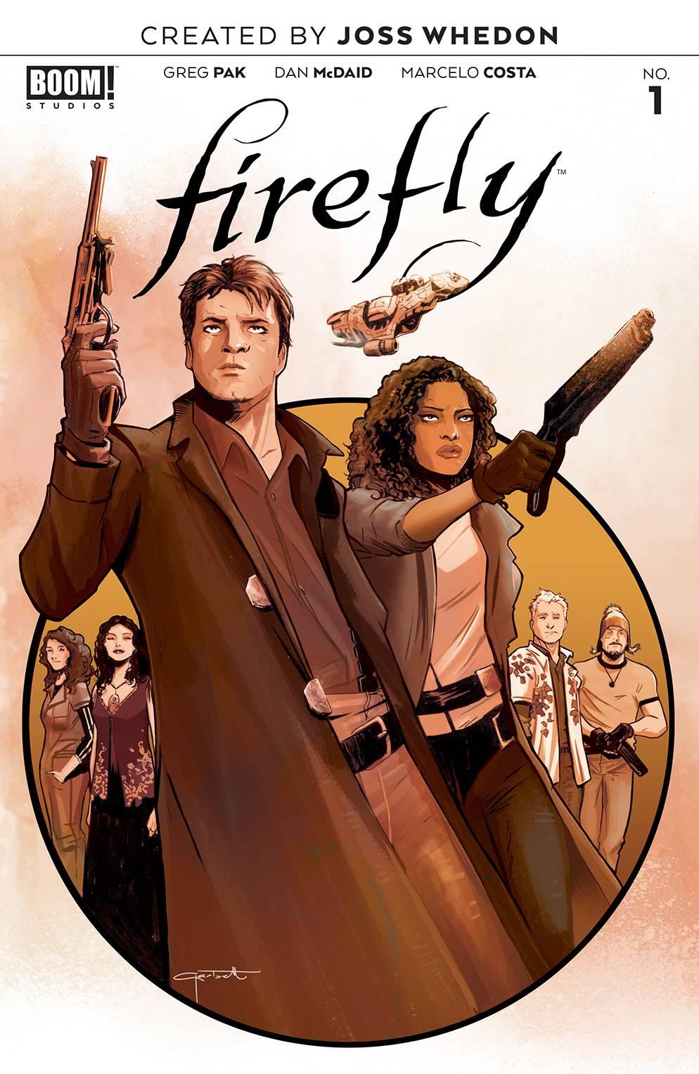 Firefly.jpg