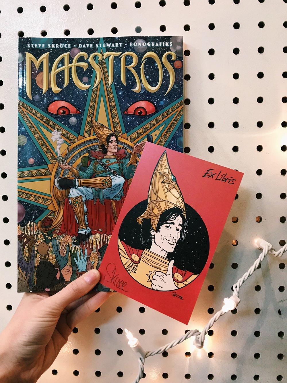 Maestros Bookplate.jpg