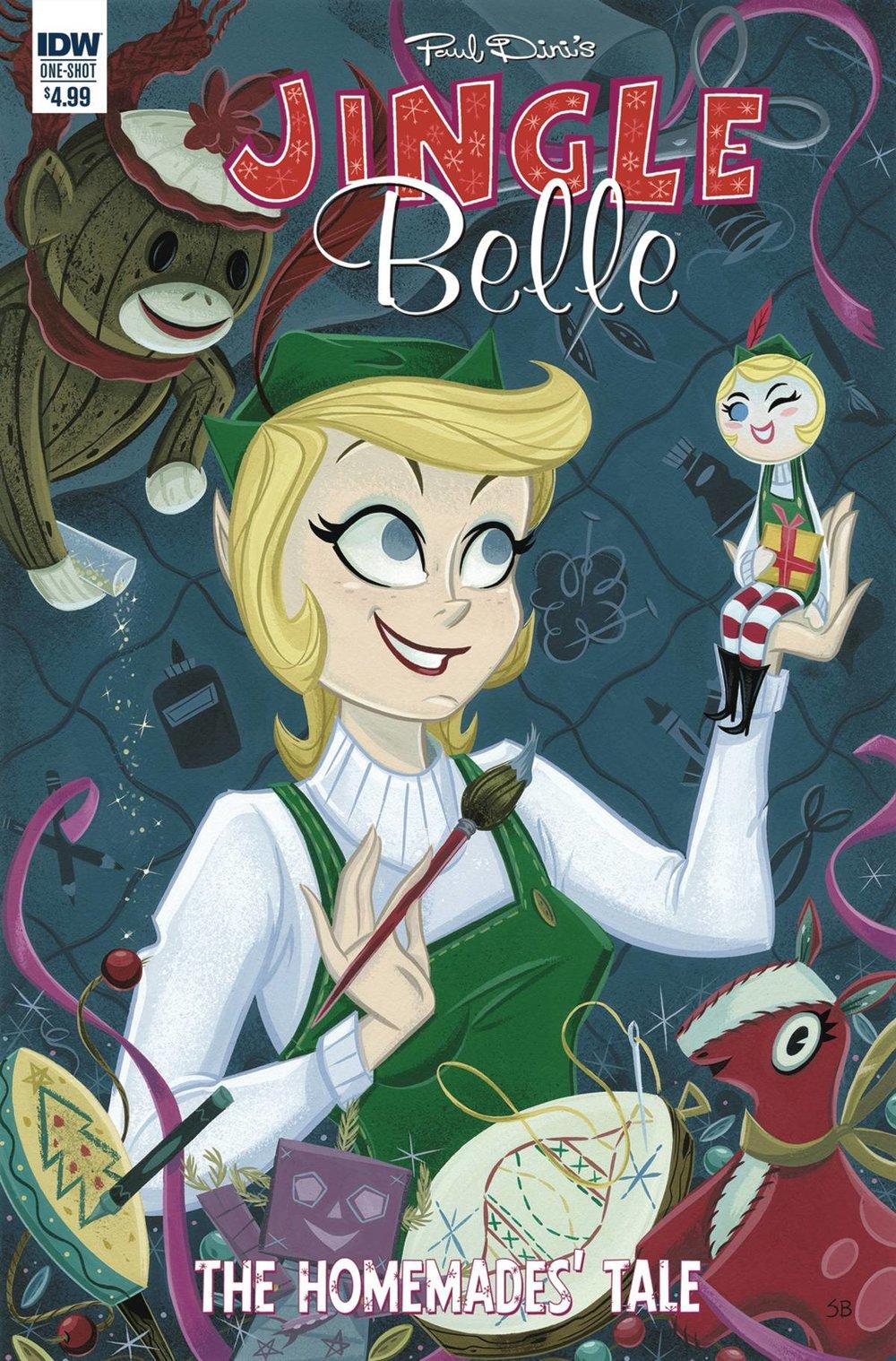 Jingle Belle.jpg