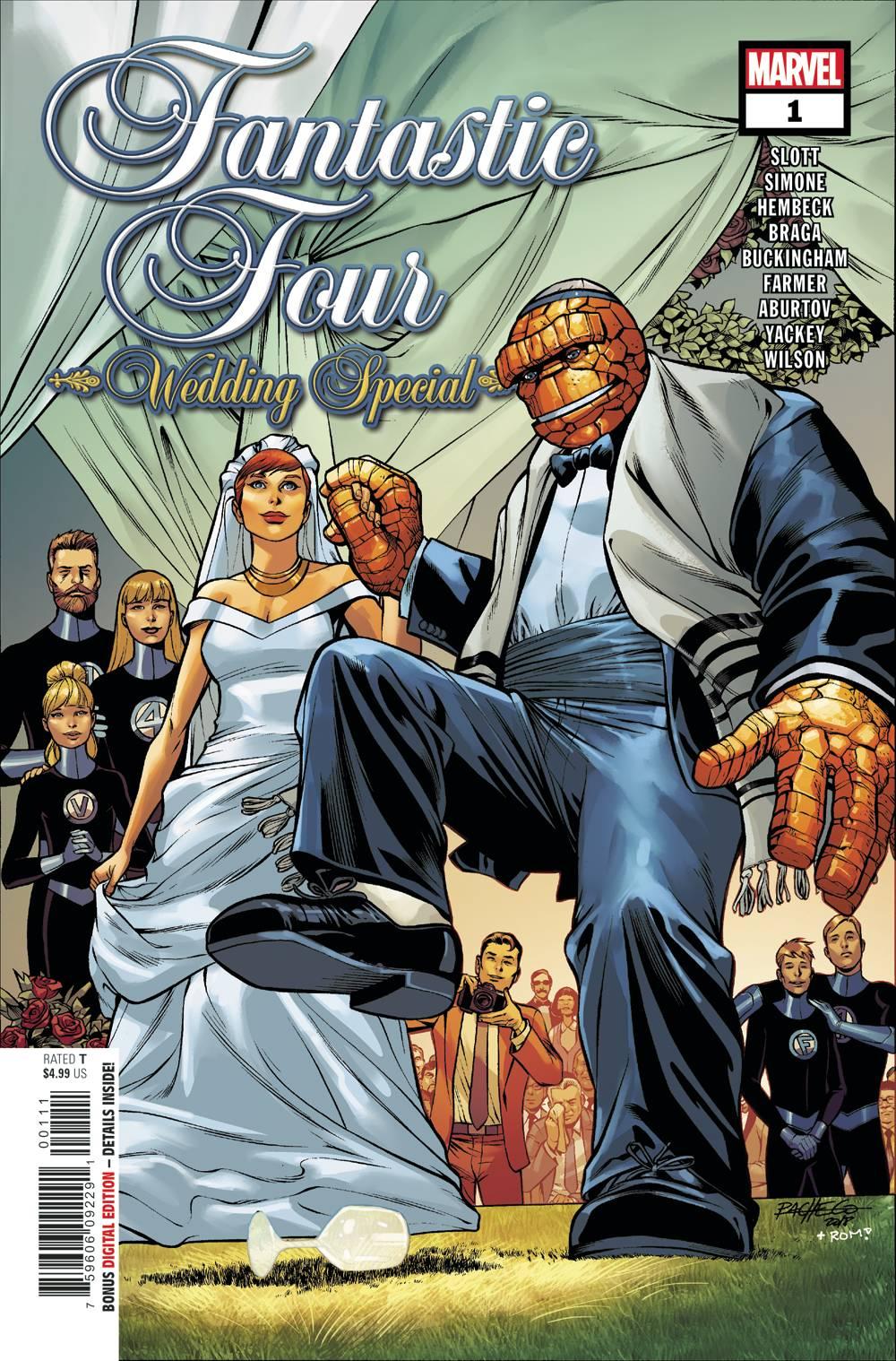FF Wedding.jpg
