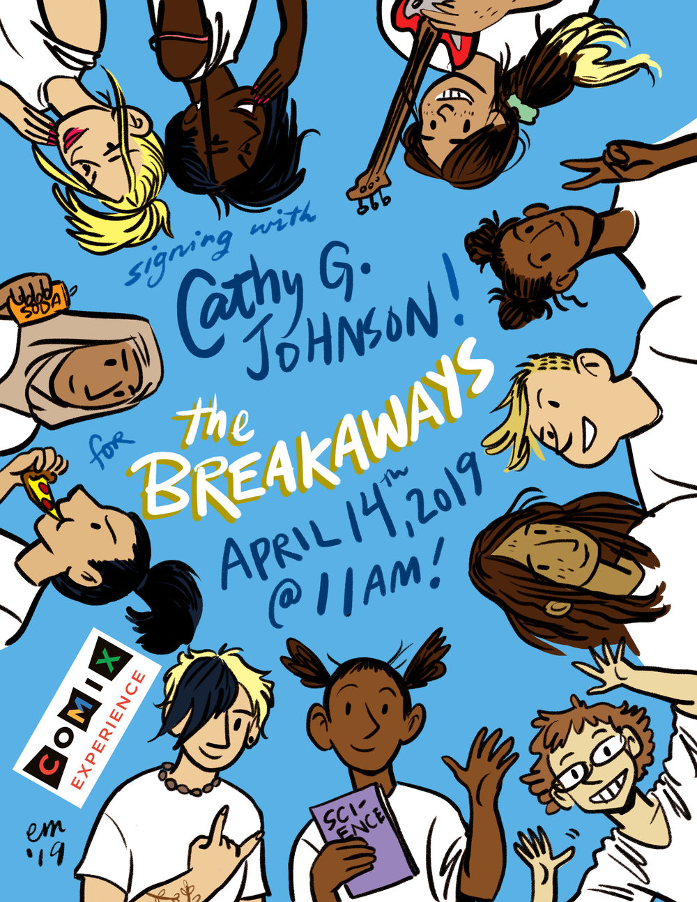 Breakaways.jpg
