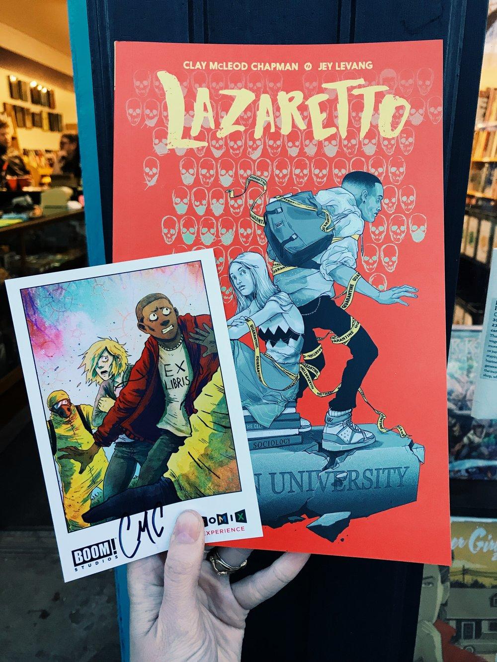 Lazaretto Plate.jpg