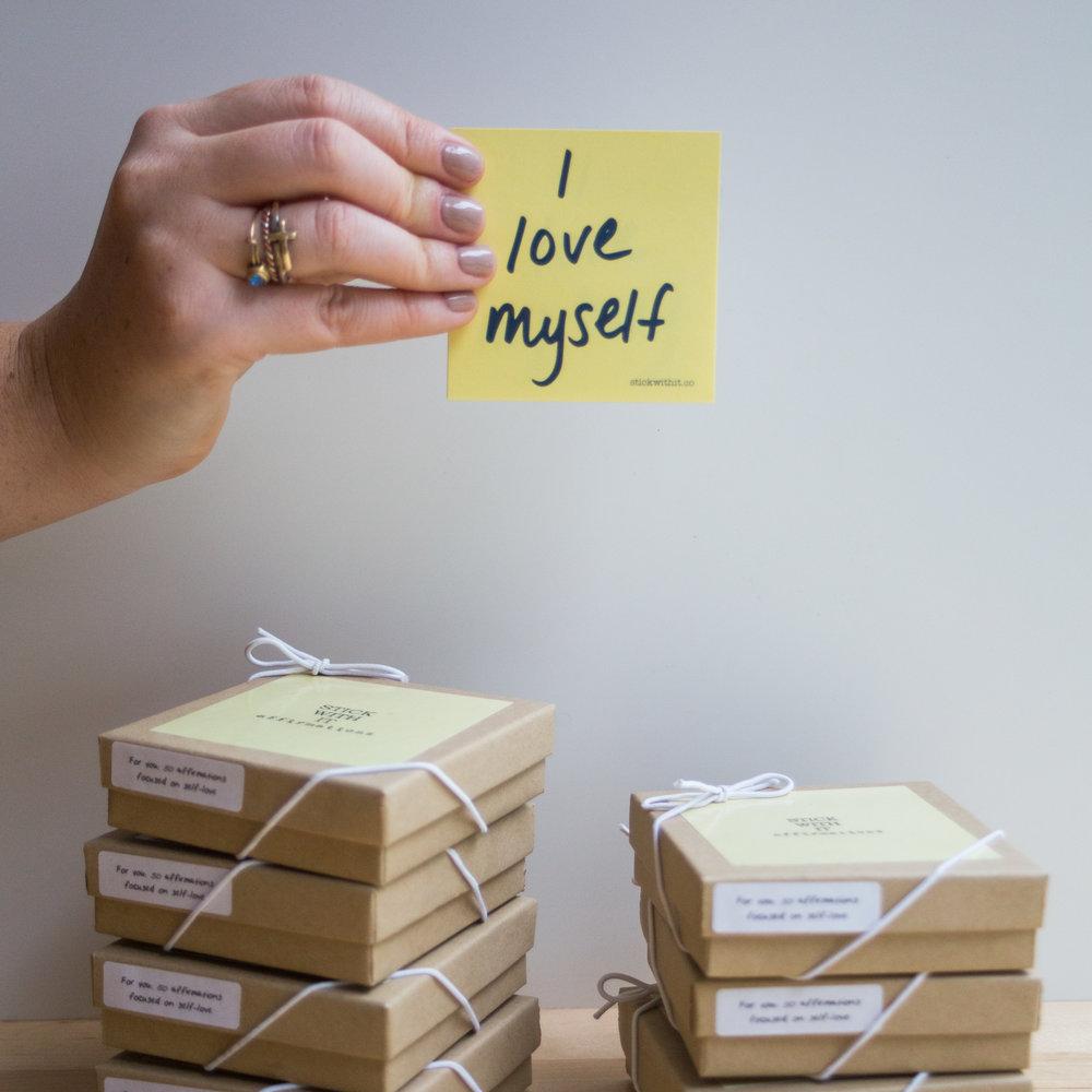 self-love10.jpg