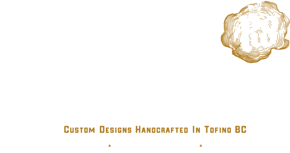 Paul Owen Woodworks