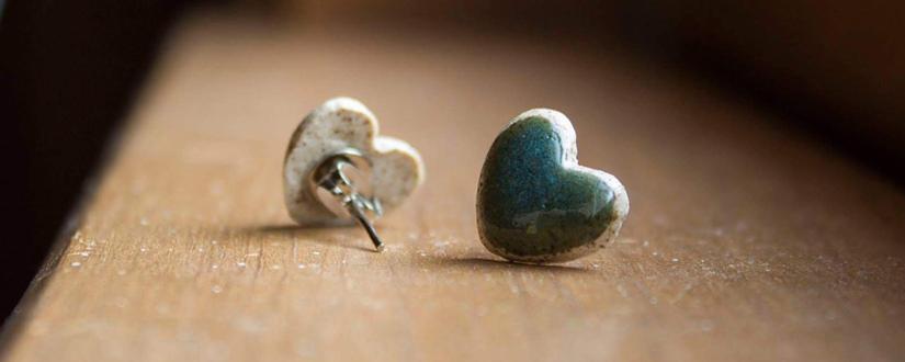 Heart Earrings .jpg