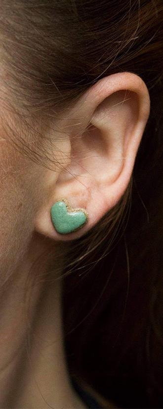 Heart Earrings 2.jpg