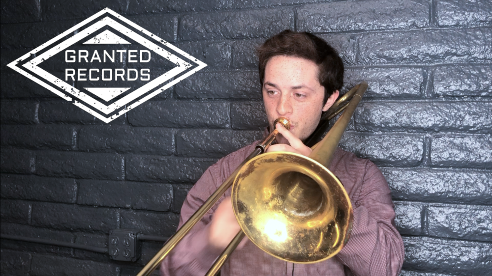 brass and woodwind lessons