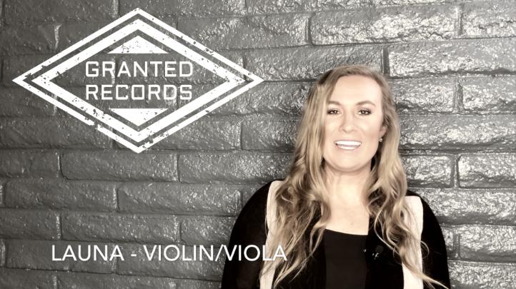 violin-viola-lessons