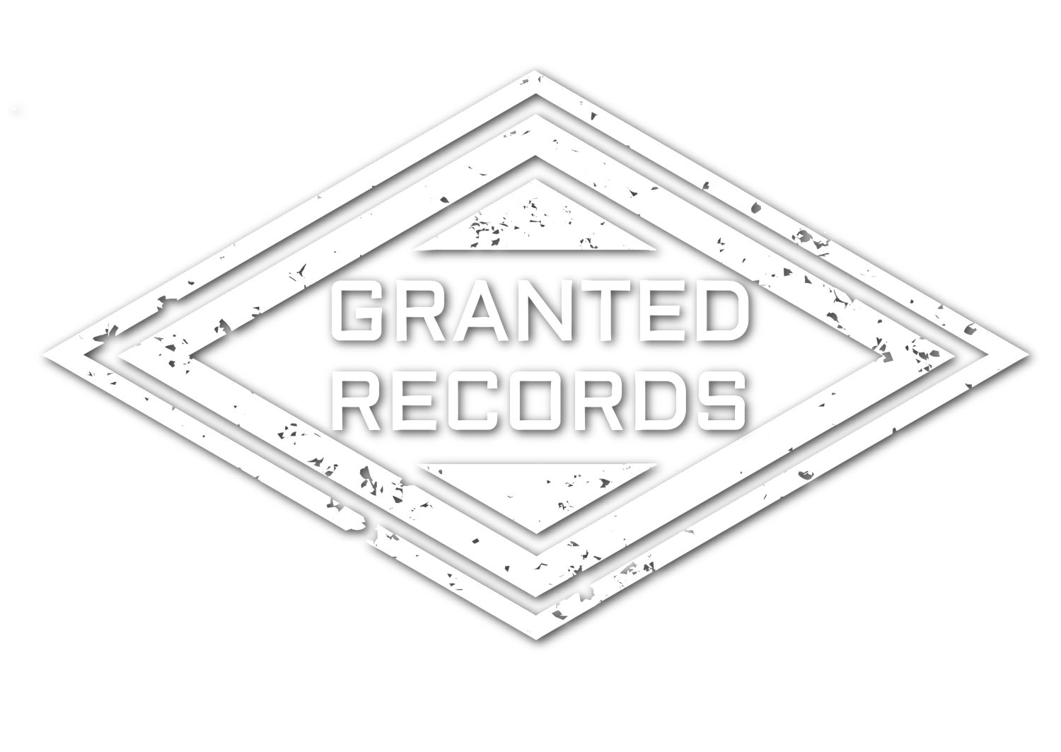 Granted Records