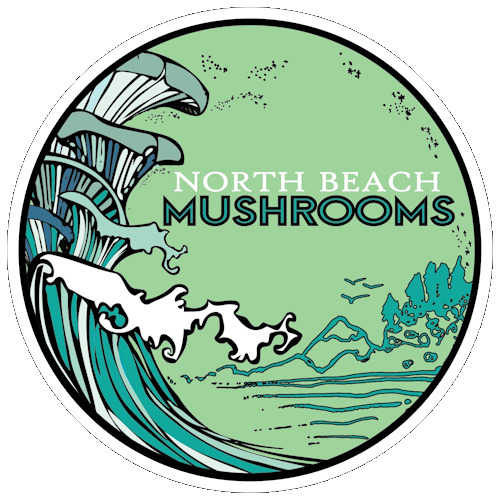 North Beach Mushrooms.jpg