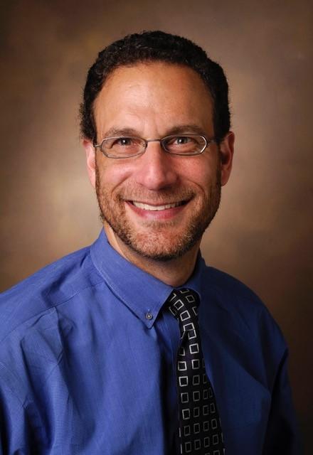 Trent Rosenbloom, MD