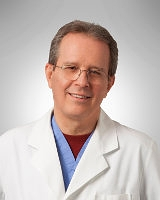 Phillip Bressman, MD