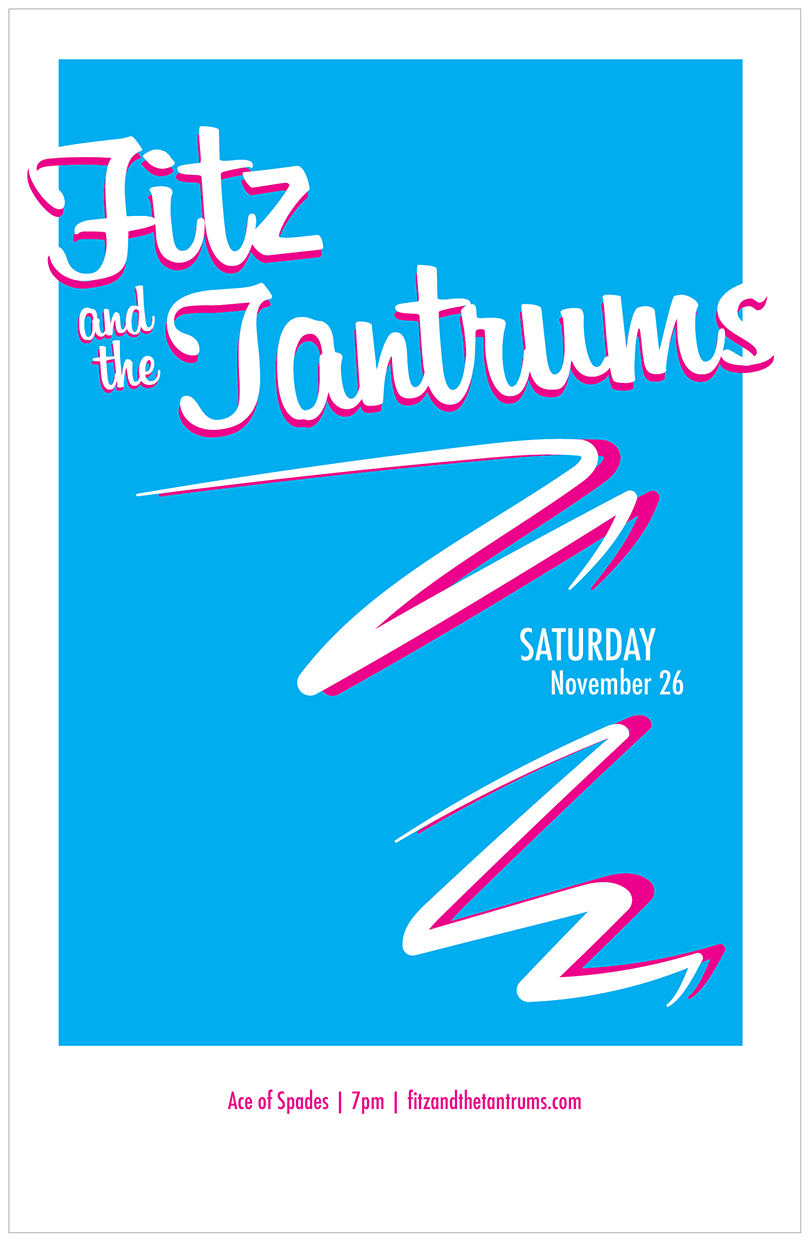 Fitz and the tantrums 2-16-17-01.png