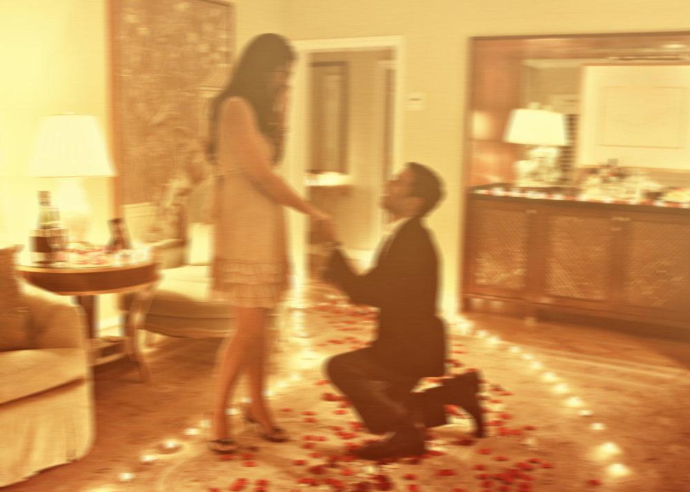 blurry proposal.jpg